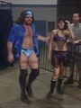 Joey Ryan and Jade Chung.jpg