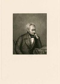 Johann Adam Klein - Maler und Kupferstecher.jpg