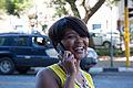 Johannesburg - Wikipedia Zero - 258A9014.jpg