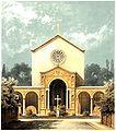 Johanniskirche Moabit Skizzenbuch.jpg