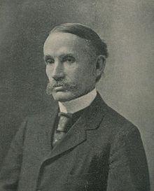 John Bates Clark.jpg
