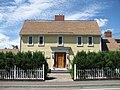 John Bickford House, North Reading MA.jpg
