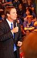 John Edwards presidential campaign, 2008 (2150601855).jpg