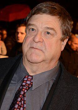 John Goodman 2014.jpg