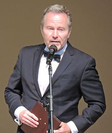John Savage, Sofia International Film Festival 2017.jpg