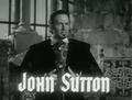 John Sutton Captain from Castile Henry King 1947.png