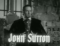 John Sutton Captain from Castile Henry King 1947.png