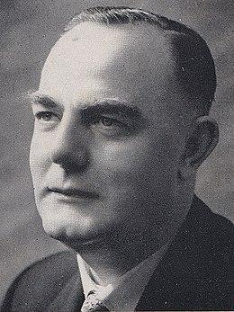 バルタザール・フォルスター - Wikipedia