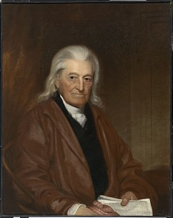 John Wesley Jarvis - William Samuel Johnson - NPG.72.20 - National Portrait Gallery.jpg