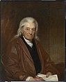 John Wesley Jarvis - William Samuel Johnson - NPG.72.20 - National Portrait Gallery.jpg