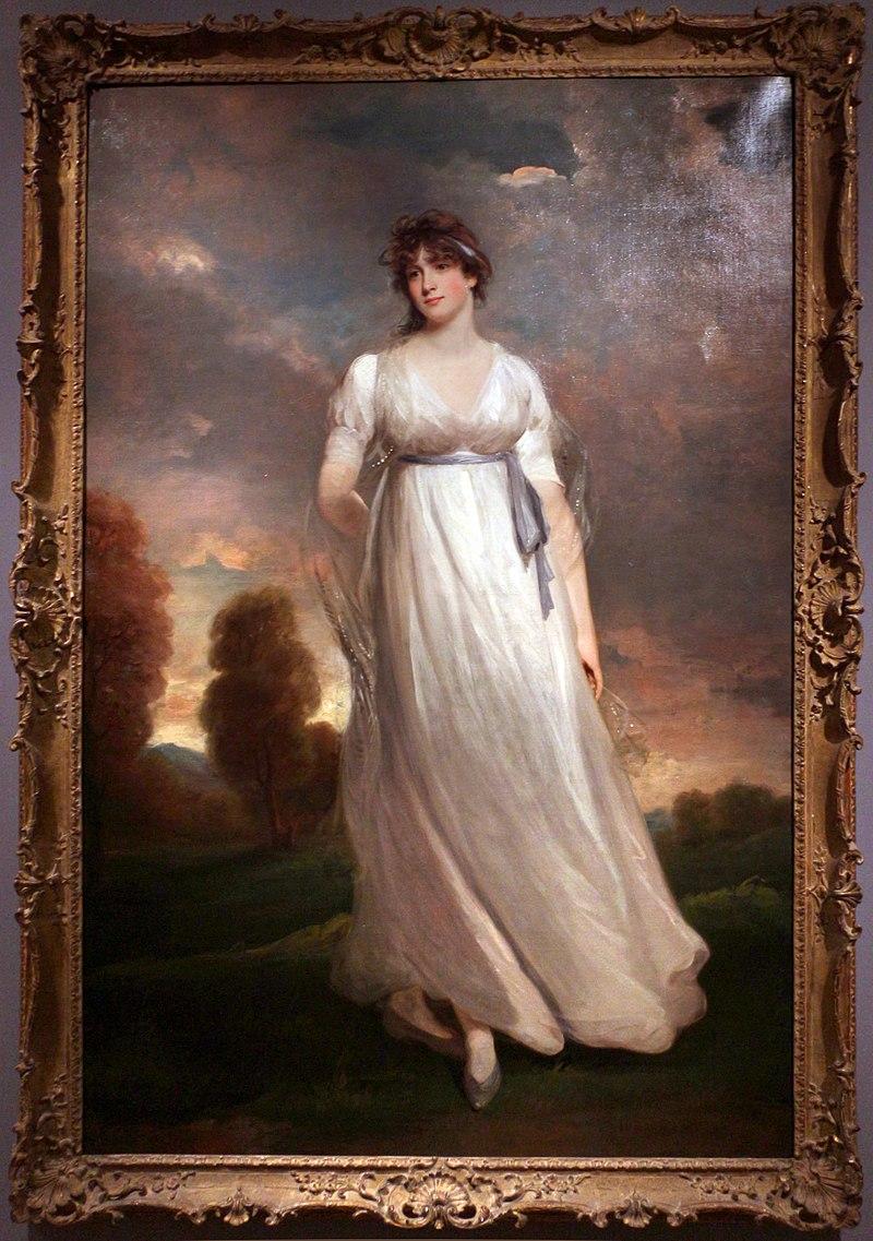 Джон хоппнер, миссис доттин, 1803-04.JPG