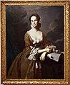 John singleton copley, mrs. daniel hubbard (mary greene), 1764 ca.jpg
