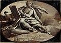 John the Evangelist by Anthonie Blocklandt van Montfoort Centraal Museum 15938.jpg