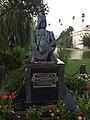 Johnny Ramone - THFC.jpg