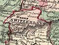 Johnson, A.J. Europe. 1864.G.Switzerland.jpg