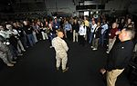 Joint Civilian Orientation Conference 080921-F-DQ383-374.jpg