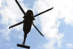 Joint Operational Access Exercise 13-01 (JOAX 13-01) 121011-F-SG839-215.jpg