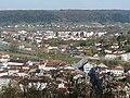 Joinville-Vue générale (2).jpg