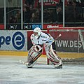 Jonas Müller - Lausanne Hockey Club vs. HC Viège, 01.04.2010.jpg