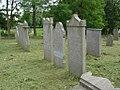 Joodse begraafplaats Vierlingsbeek.JPG