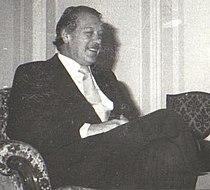 Jorge Castañeda y Álvarez de la Rosa.JPG
