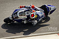 Jorge Lorenzo - Yamaha Factory Racing (5480200459).jpg
