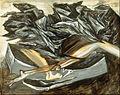 José Clemente Orozco - Death and Resurrection - Google Art Project.jpg