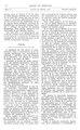José Luis Cantilo - 1926 - Hacienda, Situación financiera de la Provincia, La deuda flotante, Consolidación de la deuda flotante (ley 28.11.1922), Negociación del empréstito, Beneficio del negociado, Deuda Pública. El Banco.pdf