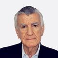 José Luis Gioja.png