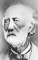 Joseph-Louis Lambot.png