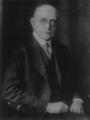 Joseph Adna Hill.png
