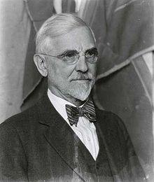 Joseph Henry Sharp - Wikipedia