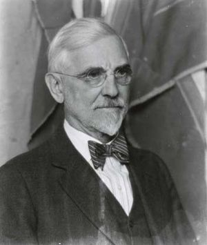 Joseph Henry Sharp - Joseph Henry Sharp, c. 1910