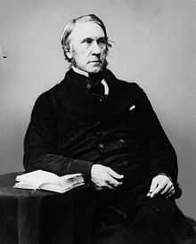 Joseph Locke Engineer.jpg