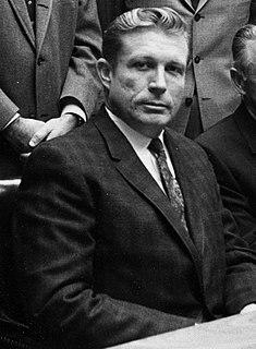 Joseph O. Rogers Jr. South Carolina lawyer and politician