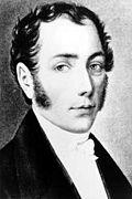 Joseph von Fraunhofer.jpg