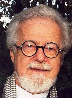 Joseph Zinker Jewish-American therapist (b. 1934)