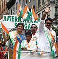 Journalist Swamy with Sarathkumar.jpg