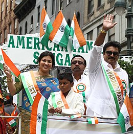 R  Sarathkumar - Wikipedia