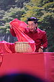 Journey to the West on Star Reunion 103.JPG