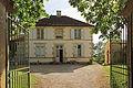 Jours-lès-Baigneux FR21 mairie IMF2491.jpg