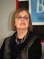 Joyce Johnson by David Shankbone.jpg