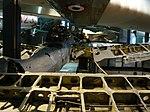 Ju 87 (2557545967).jpg