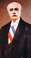 Juan Luis Sanfuentes(2).jpg