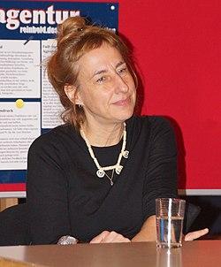 Judith Hermann 2020.jpg
