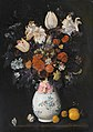 Judith Leyster - Blompotje 1654.jpg