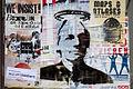 Julian assange stencil.jpg