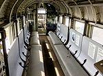 Junkers Ju 52 Interior 5619.jpg