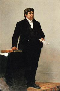 Justice Lemuel Shaw William Morris Hunt.jpeg