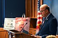 Justice for Jamal- The United States and Saudi Arabia One Year After the Khashoggi Murder - 48826611331.jpg